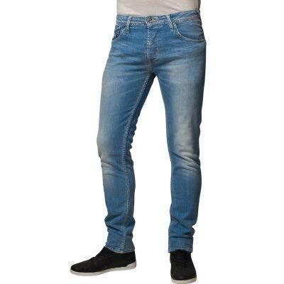 Pepe Jeans VAPOUR Jeans E26