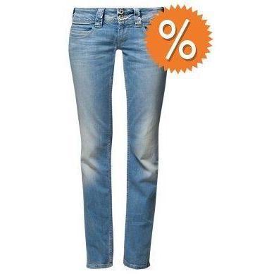 Pepe Jeans VENUS Jeans E26