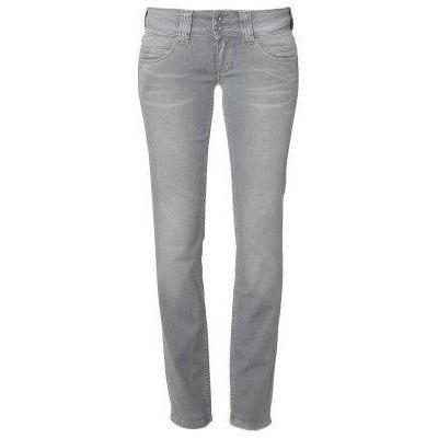 pepe jeans venus grau images. Black Bedroom Furniture Sets. Home Design Ideas