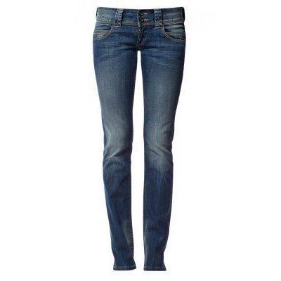 Pepe Jeans VENUS Jeans I16