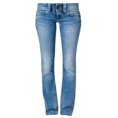 Pepe Jeans VENUS Jeans I25