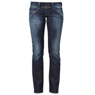 Pepe Jeans VENUS Jeans l15