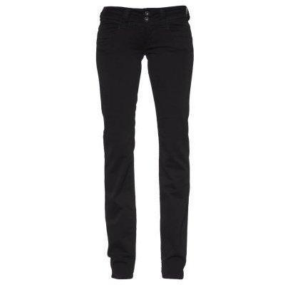 Pepe Jeans VENUS T41 Jeans 990