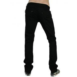 Philipp Plein Herren Jeans Classic