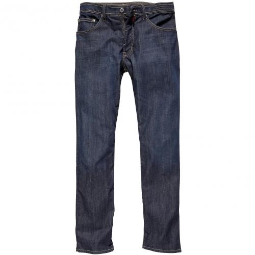 pierre cardin herren jeans 102 deauville mydesignerjeans. Black Bedroom Furniture Sets. Home Design Ideas
