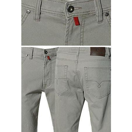 Pierre Cardin Jeans Deauville khaki 2516/3196/38