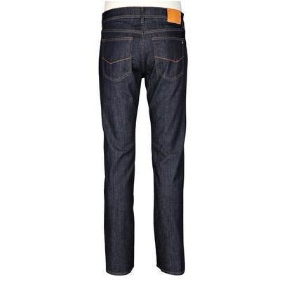 Pierre Cardin Jeans Lyon Dark Denim