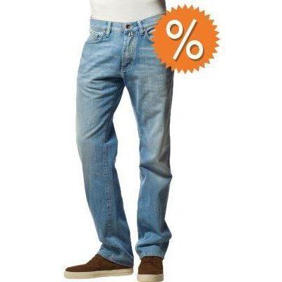 Pierre Cardin LE MANS Jeans light summer