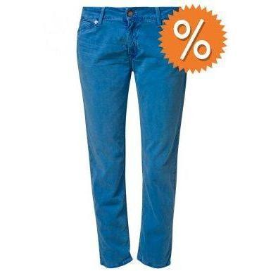 Reiko INES Jeans blau
