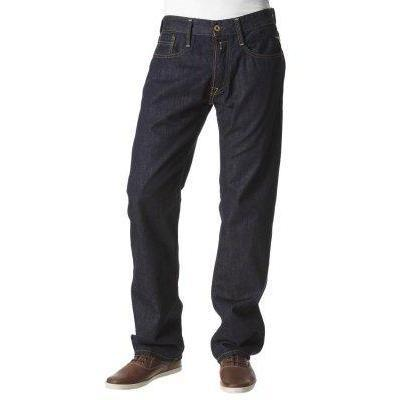 Replay BILLSTRONG Jeans blau