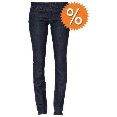 Replay BLONDY Jeans blau