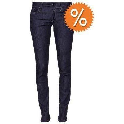 Replay BLONDY Jeans dark blau