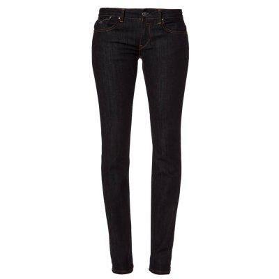 Replay BLONDY Jeans deep blau