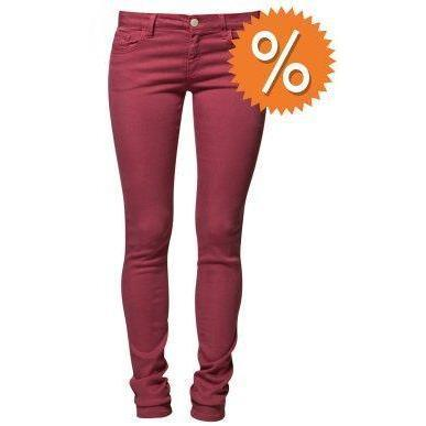 Replay Jeans coral pink