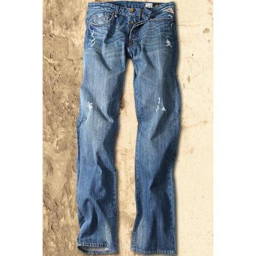 Replay Jeans Jennon denim M909/190/399