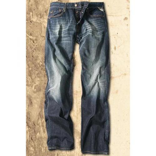 Replay Jeans Louv denim M915/072/220