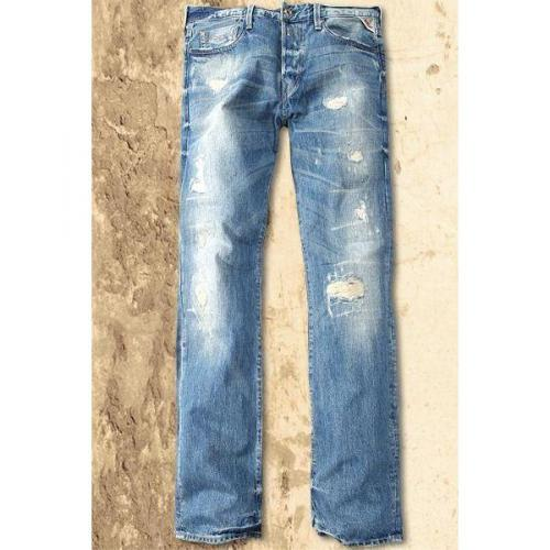 Replay Jennon denim M909R/412/955/009