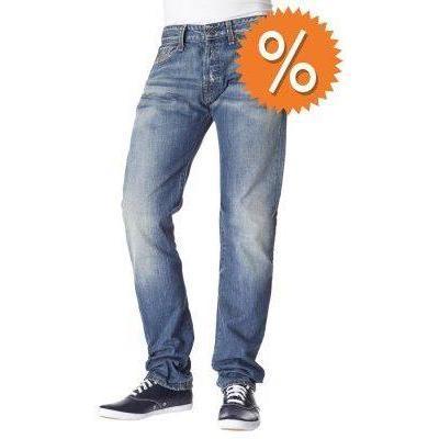 Replay JENNON Jeans blau