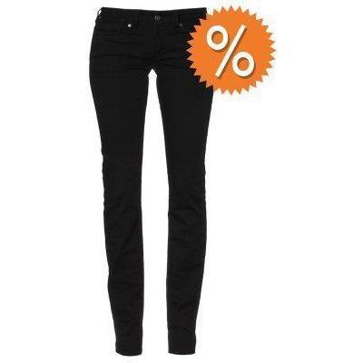 Replay JENNPEZ Jeans schwarz