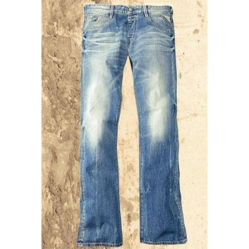 Replay Jimi denim M923/118/750/009