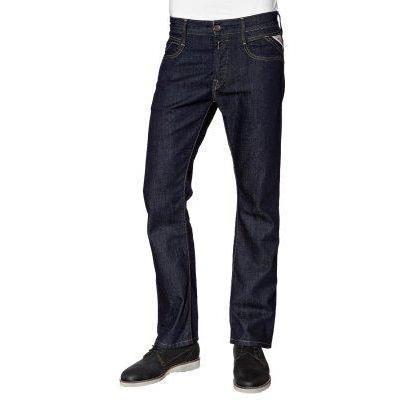 Replay JIMI Jeans 007