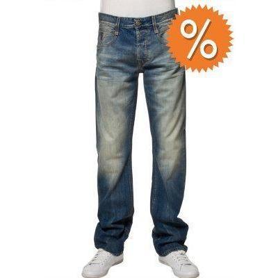 Replay JIMI Jeans blau