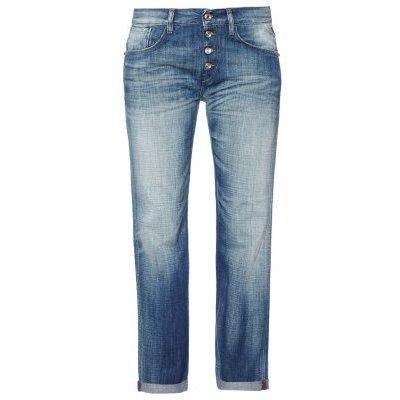 Replay JULICKS Jeans light denim