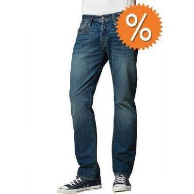 Replay NEW DOC Jeans blau