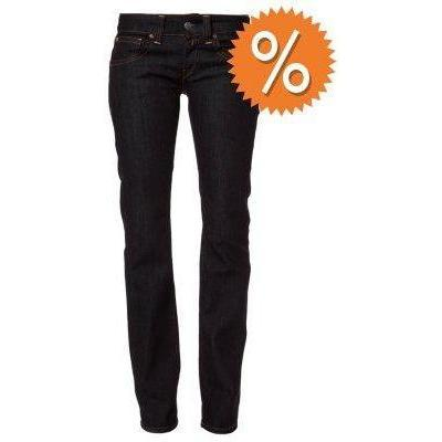 Replay NEW SWENFANI Jeans deep blau