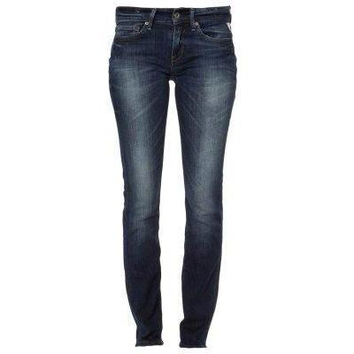 Replay PEARL Jeans 007
