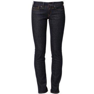 Replay PEARL Jeans deep blau