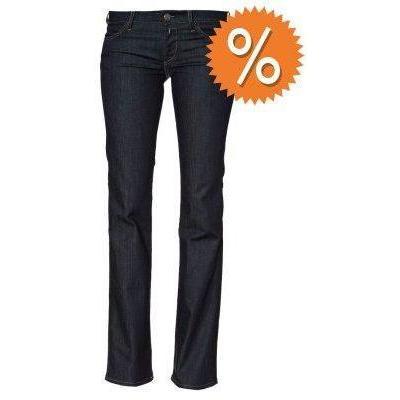 Replay RADELL Jeans dark blau