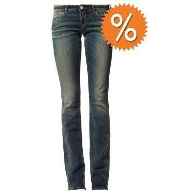 Replay RADELL Jeans jeansblue