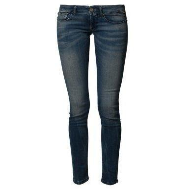 Replay RADIXES Jeans blau