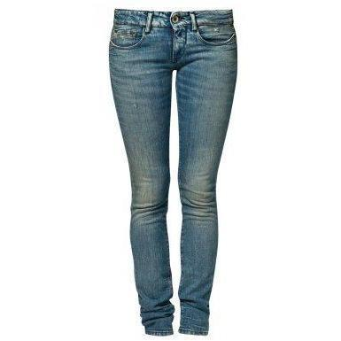 Replay RADIXES Jeans pants