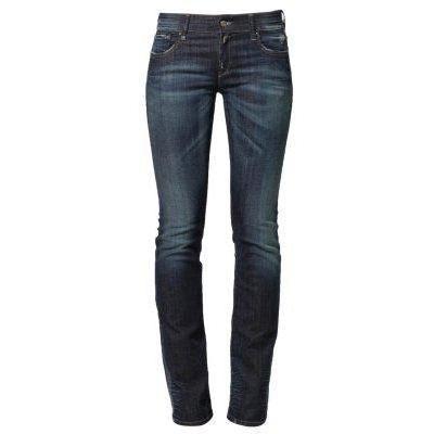 Replay RAMEAN Jeans blau