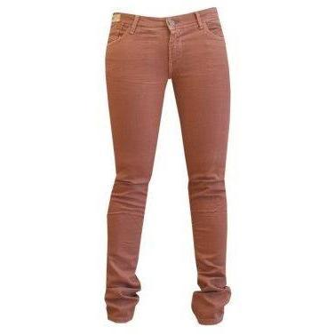Replay READILY Jeans pink
