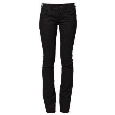 Replay REARMY Jeans schwarz