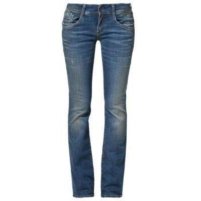 Replay REARMY LASERBLAST Jeans blau