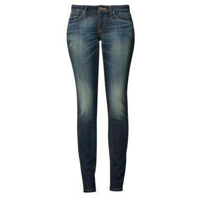 Replay ROCKXANNE Jeans blau