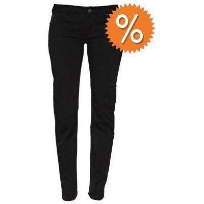 Replay ROCKXANNE Jeans schwarz