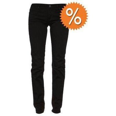Replay ROCKXANNE Jeans schwarz denim