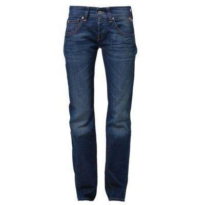 Replay SWEFANI Jeans blau