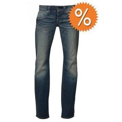 Replay SWENFANI Jeans blau
