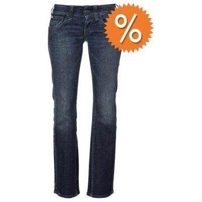 Replay SWENFANI Jeans dark blau