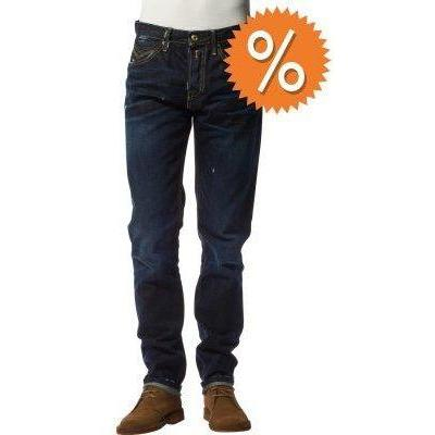Replay TIRMAR Jeans blau