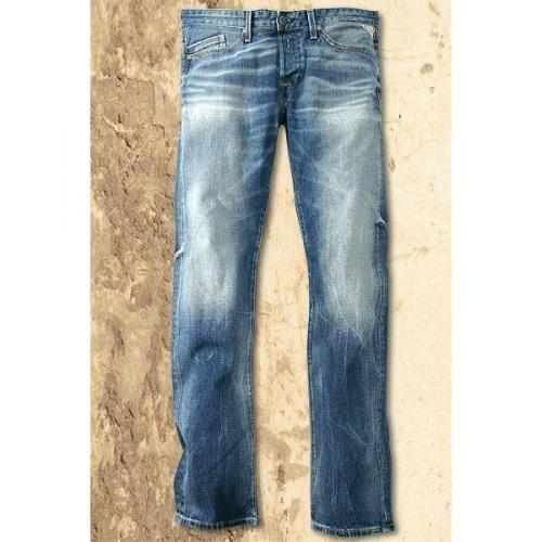 Replay Waitom denim M983/118/750/009