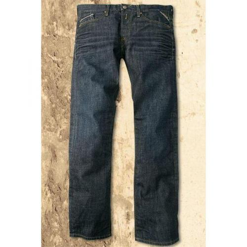 Replay Waitom denim M983Q/118/07/007