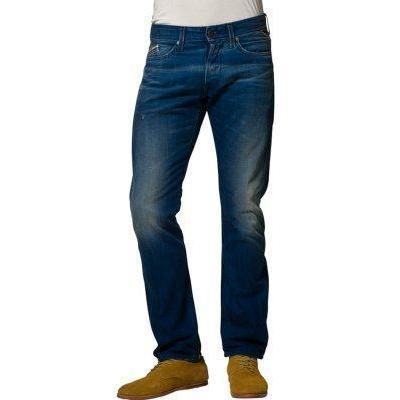 Replay WAITOM Jeans blau
