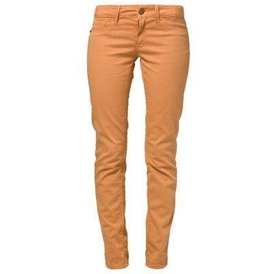 Rich & Royal Jeans pumpkin
